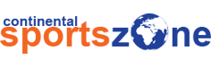 continental-spors-zone-logo