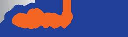 silver-lining-mattress-logo