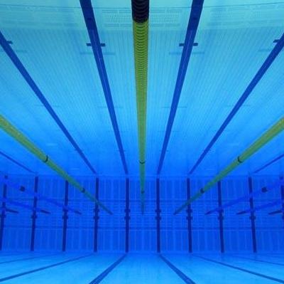 Aquatics Equipment